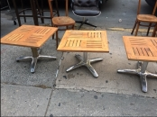 low-bistro-tables