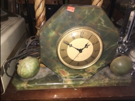 marble-clock