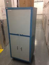 metal-cabinet-2