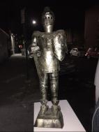 metal-knight