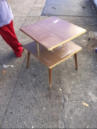 mid-century-coffee-table