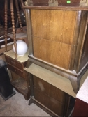 mid-century-dressers