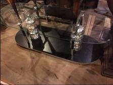 mid-century-glass-table