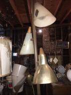 mid-century-lampp