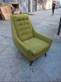 mid-century-modern-lounge-chair