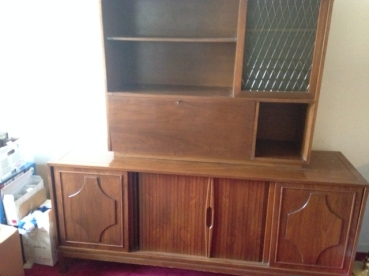 mid-century-wall-unit-howie