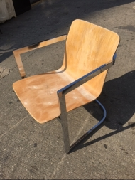 milo-lounge-chair