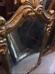 mirror-5