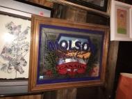 molson-mirror