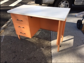 peach-industrial-desk