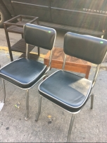 retro-chairs