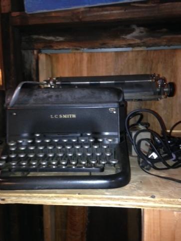 typewritter-2
