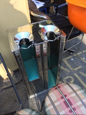 umbrella-holder