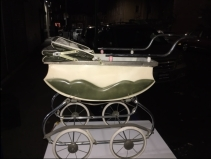 vintage-doll-carriage