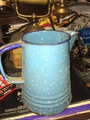vintage-enamelware