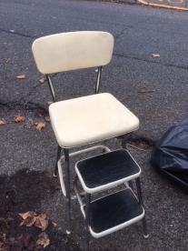 vintage-step-stool