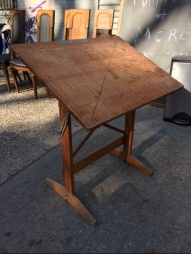 wood-drafting-table
