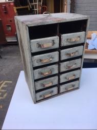 wood-parts-cabinet