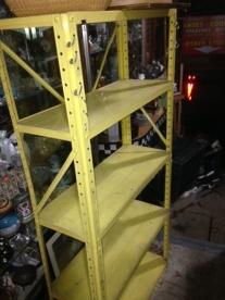 yellow-rack