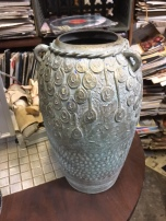 antique-vase