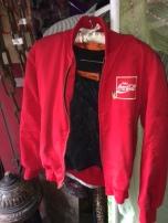 coke-jacket