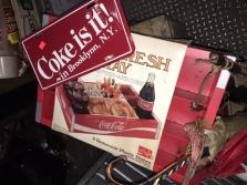coke-tray