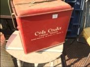 cola-cooler