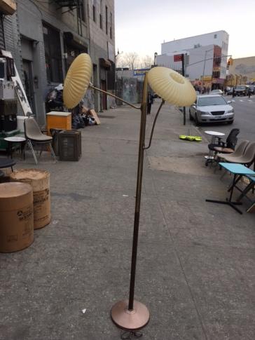 floor-lamp