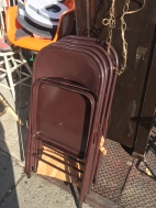 folding-chairs