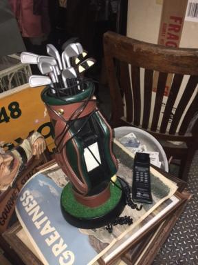 golf-phone