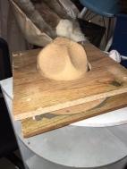 hat-mold