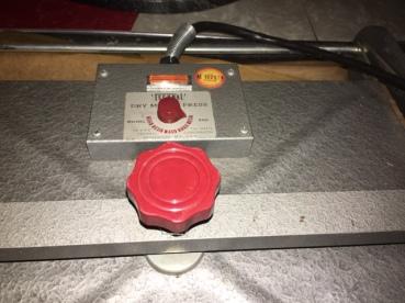 heat-press