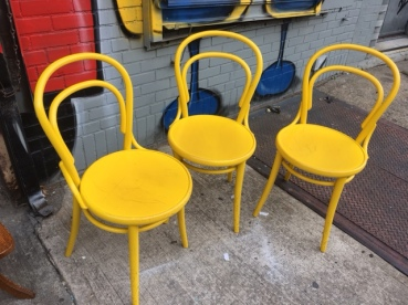 ice-cream-chairs