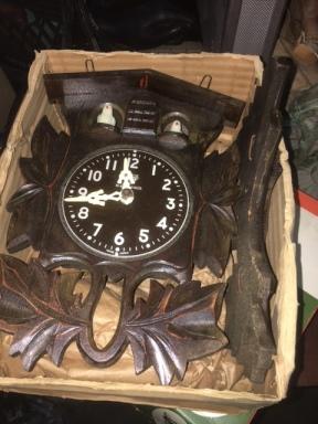 koo-koo-clock