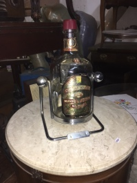 large-chivas-dispenser