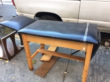 medical-table