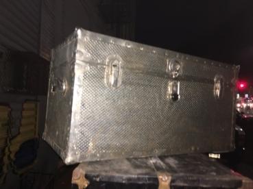 metal-trunk
