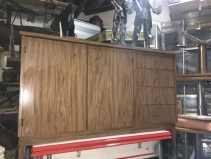 mid-century-dresserr