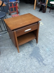 mid-century-side-table
