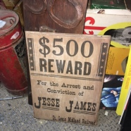 reward-sign
