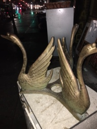 swan-brass-base