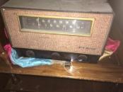 tube-radio
