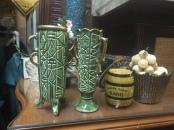 vintage-ceramic