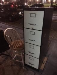 vintage-file-cabinet
