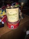 vintage-tobacco