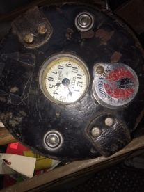 watchmens-clock