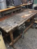 work-bench-2