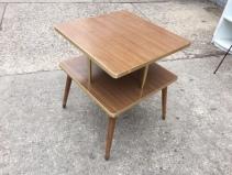 2-tier-mid-century-modern-coffee-table