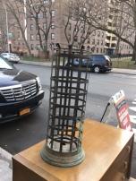 antique-brass-umbrella-stand