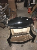 antique-gas-heater